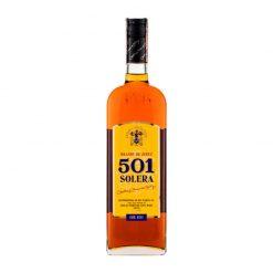 501 Solera 36% 0.7