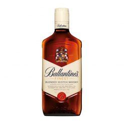 Ballantines 40% 0.7