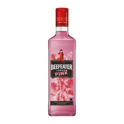 Beefeater Pink 37.5% 0.7