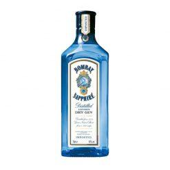 Bombay Sapphire 40% 0.7