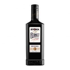 Fernet Stock 38% 0.5