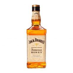Jack Daniels Honey 35% 0.7