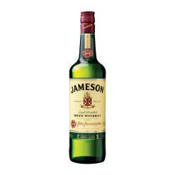 Jameson 40% 0.7