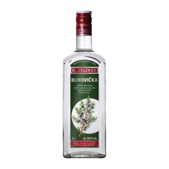 Borovicka Jelinek 37.5% 0.7