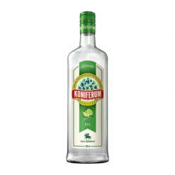 Koniferum borovicka Lime 37.5% 0.7