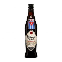 Legendario 7r Elixir 34% 0.7