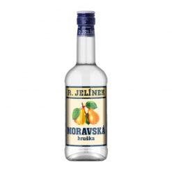 Moravska hruska 40% 0.5