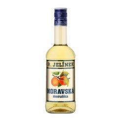 Moravska marhula 40% 0.5