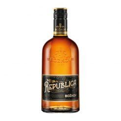 Republica Exclusive 38% 0.7