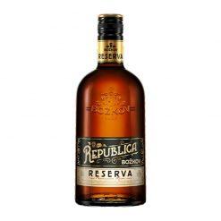 Republica Reserva 40% 0.7