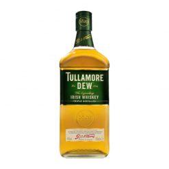 Tullamore Dew 40% 0.7
