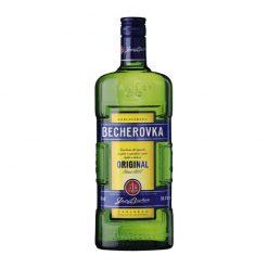 Becherovka 38% 0.7