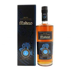 Malteco 10r 40% 0.7