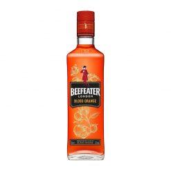 Beefeater Blood Orange 37.5% 0.7