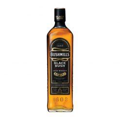 Bushmills Black Bush 40% 0.7