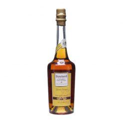 Calvados Boulard GS 40% 0.7