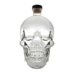 Crystal Head 40% 1.75