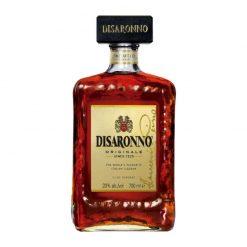 Amaretto Disaronno 28% 0.7