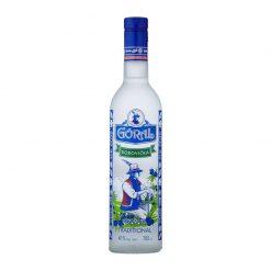 Goral Borovicka 40% 0.7