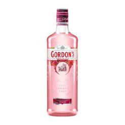 Gordons Pink 37.5% 0.7