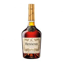 Hennessy VS 40% 0.7