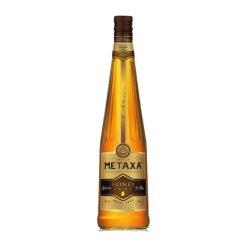 Metaxa Honey 30% 0.7