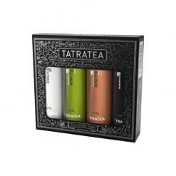 Tatratea I.seria 22-52% 4x0.04 mini