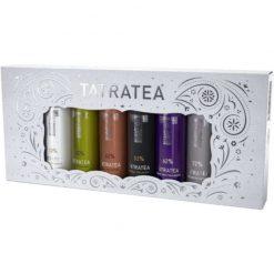 Tatratea I.seria 22-72% 6x0.04 mini