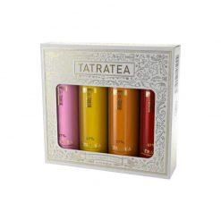 Tatratea II.seria 37-67% 4x0.04 mini