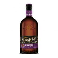 Republica Espresso 35% 0.7