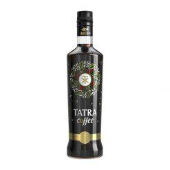 Tatra Coffee 30% 0.7