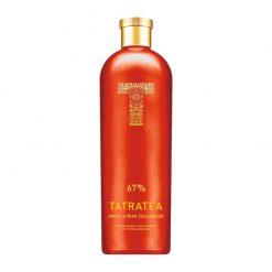 Tatratea 67% 0.7