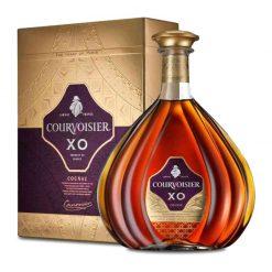 Courvoisier XO 40% 0.7