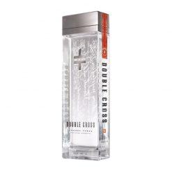 Double Cross vodka 40% 0.7