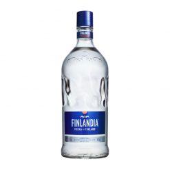 Finlandia vodka 40% 1.75