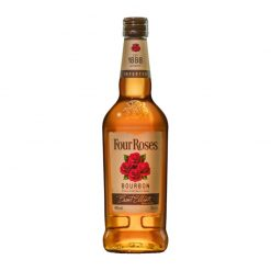 Four Roses 40% 0.7