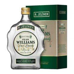 Hruskovica Jelinek budik Kosher Williams 42% 0.7