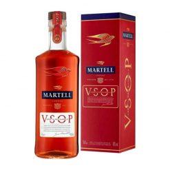 Martell VSOP 40% 0.7