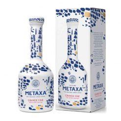 Metaxa Grande Fine 40% 0.7