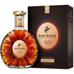 Remy Martin XO 40% 0.7