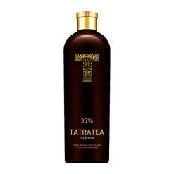 Tatratea 35% 0.7 Bitter