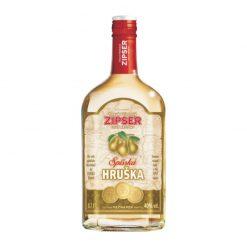 Zipser Hruska 40% 0.7