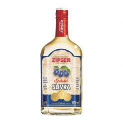 Zipser Slivka 40% 0.7