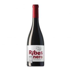 VILLA NOVA Ribes Nero - ríbezľové víno 0,75l