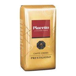 Piacetto Prestigioso Caffe Crema 1kg