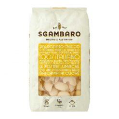 Sgambaro Lumache 500g