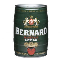 Bernard 11° Súdok 5l
