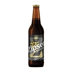 Zipser 11° Iglawyan Fľaša 0.5l